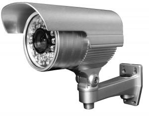 instalacion-de-camaras-de-seguridad-alarmas-vigilancia-_MLA-F-2963421899_072012
