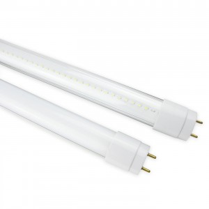 tubos-luces-led-61459-1812453